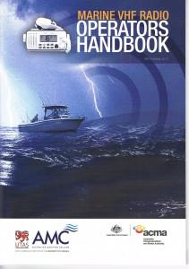 VHF-HANDBOOK-2014